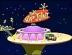 That-hip_joint