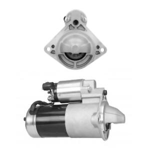 Anlasser für  Fiat Freemont JC 345/_ 2.0 JTD  M001T31171ZC 56029591AB LRS02708 ..