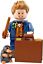 Lego-Harry-Potter-71022-Limited-Edition-Minifigures-inc-Percival-Graves-Dobby thumbnail 18