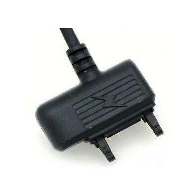 Oplader, t. Sony Ericsson, CST-70