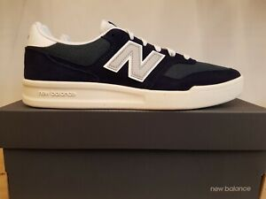scarpe new balance uomo bianche