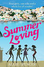 Summer Loving by Allie Spencer (Paperback, 2011)