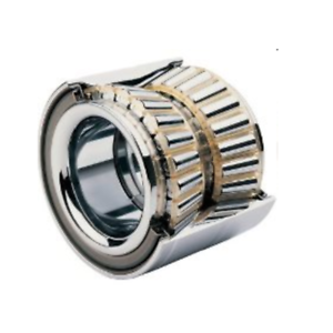 jrm4249-TIMKEN-Back-To-Back-TAPER-ROLLER-BEARING-42x76x39