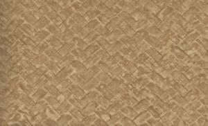 Wallpaper-Designer-Brown-and-Tan-Large-Faux-Bamboo-Basket-Weave