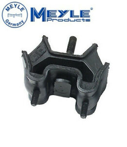 Front Engine Mount Left or Right for Mercedes Benz 98-03 ML320 03-05 ML350