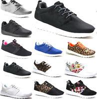 Herren Laufschuhe Sportschuhe Turnschuhe Sneaker Schuhe Gr.36-46 Art Nr. A-2015