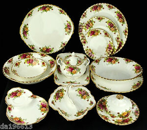 Royal-Albert-Old-Country-Roses-Made-in-England-Worldwide-Shipping