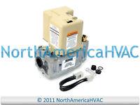 OEM Honeywell Furnace Smart Gas Valve SV9500H 2724 SV9500H2724 Nat/LP Gas