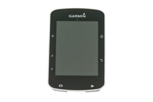 Power Excellent Garmin Edge 520 Computer White GPS Bluetooth ANT