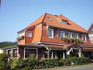 Harz-Urlaub-am-Brocken-1142m-3-Tage-Wellness-fuer-2-Personen