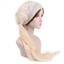 Womens-Muslim-Hijab-Cancer-Chemo-Hat-Turban-Cap-Cover-Hair-Loss-Head-Scarf-Wrap thumbnail 63
