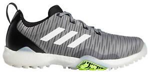 zapatos golf hombre adidas