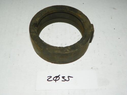 Ford 1940-1948 Truck NOS Coupling Shaft Sleeve Center Support 2035 Made in USA
