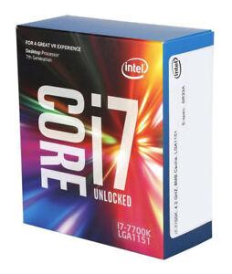 Intel-Core-i7-7700K-4-2-GHz-QuadCore-8MB-Cache-Processor-VR