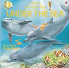 Under the Sea by Alastair Smith (Hardback, 2003)