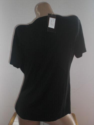 ARTICULO NUEVO BONITA camiseta verano mujer Talla M  shirt woman REF 104