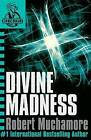 Divine Madness: Book 5 by Robert Muchamore (Paperback, 2006)