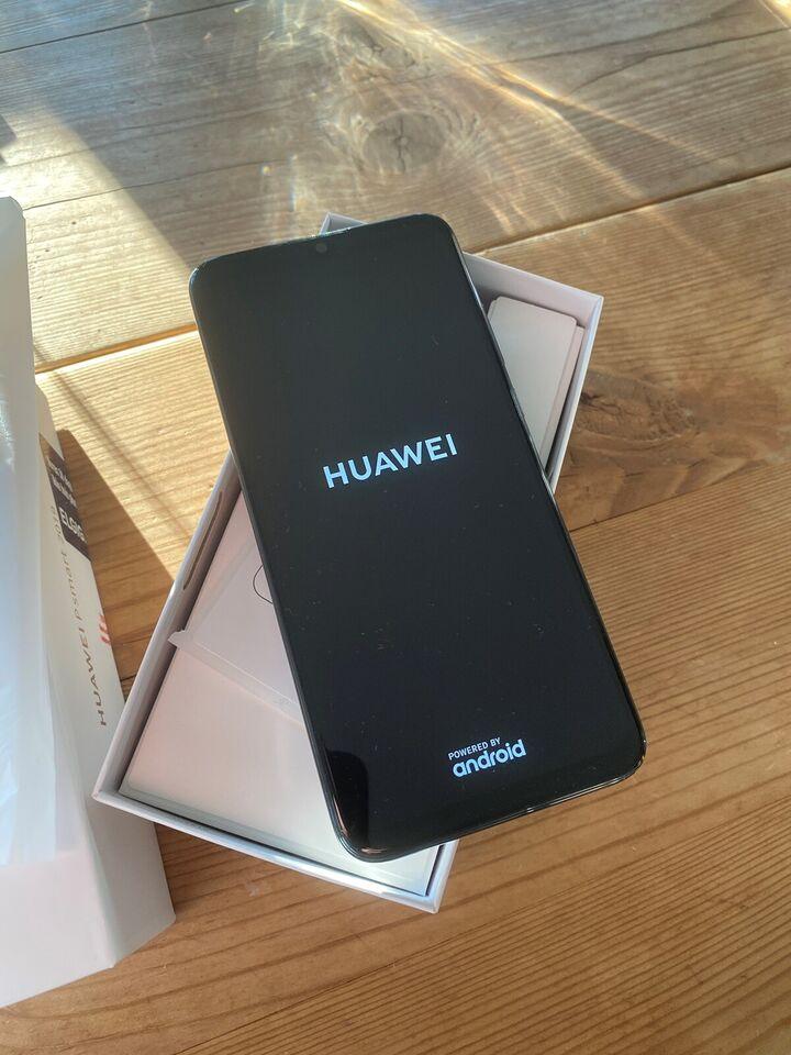 HUAWEI HUAWEI P Smart 2019, 64 , Perfekt