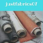 justfabrics07