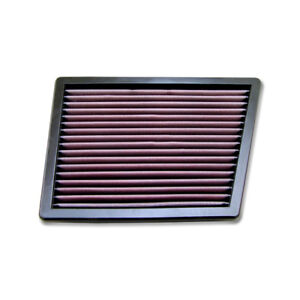 DNA-Air-Filter-for-BMW-220D-GT-2-0L-L4-DSL-15-16-PN-P-MC20S15-01