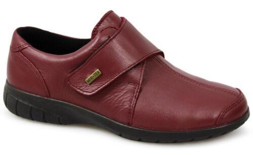 Cotswold Cranham Femmes Imperméable Léger Touch Attache Cheville Chaussures