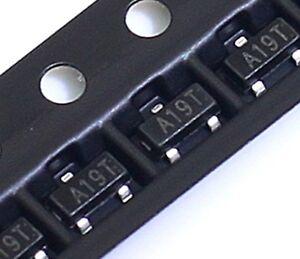 "500 petits GL3 ga122 3 /""x 3.25/"" clair write-on panneau grip self seal sacs de plastique"