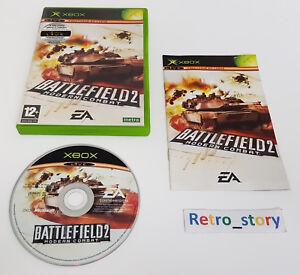 Microsoft-Xbox-Battlefield-2-Modern-Combat-PAL
