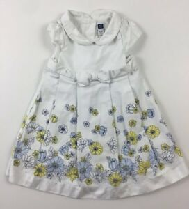 Clothing, Shoes & Accessories Shop For Cheap Janie & Jack Baby Girls One Piece White Outfit Size 0-3 Months