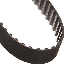 Gates 900XXH300 Powergrip 90 In 3 In 1-1//4 In Timing Belt