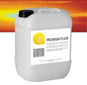 Solarfluessigkeit-Roehrenkollektoren-Frostschutz-Solar-Waermetraegermedium-Glykol