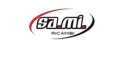 SaMi Ricambi