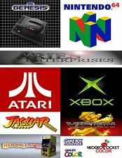 18-000-games Modded Xbox-320-GB-COINOPS-8M-HYPERVISION-VISION