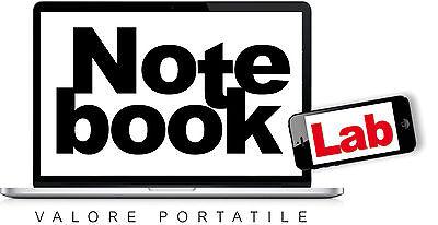 noteboooklab