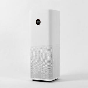 Xiaomi-Mi-Smart-Air-Purifier-Pro-OLED-Display-Smart-APP-WIFI-Global-Version