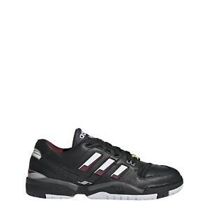 adidas-Originals-Torsion-Comp-Schuh-Herren-Trainers-Lifestyle-Trainers-Schwarz