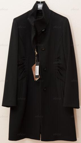 Manteaux et vestes pour homme Veste Crosshatch Homme FLEXON Gris Veste à Capuche Manteau
