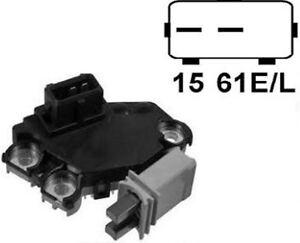 Regler-fuer-Lichtmaschine-BMW-E38-728-2-8-730D-2-9-X5-3-0-D-M3-Z3-2-0-2-8-3-2-NEU