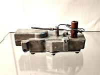 5813h0102c Harper Wyman 1/2 Psi 9229g Gas Oven Stove Burner Valve