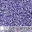 7g-Tube-of-MIYUKI-DELICA-11-0-Japanese-Glass-Cylinder-Seed-Beads-UK-seller thumbnail 104