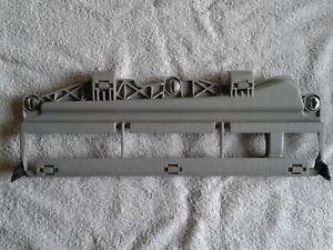 Dyson-DC14-accouples-SEMELLE-Plaque-de-base-piece-originale-Argent
