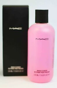 MAC-Cosmetics-Brush-Cleanser-NEW-IN-A-BOX-SHIPS-THE-SAME-DAY