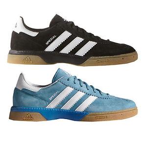 Adidas Performance Spécial Handball-Schuhe Chaussures de Sport Baskets Hommes