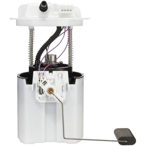 Fuel Pump Module Assembly Spectra SP7080M