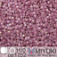 7g-Tube-of-MIYUKI-DELICA-11-0-Japanese-Glass-Cylinder-Seed-Beads-UK-seller thumbnail 122
