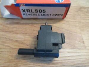 XRLS85 New Reversing Light Switch FITS: Mercedes 380 420 300 200 230 250 260 300