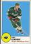 2012-13-O-Pee-Chee-Retro-Hockey-s-301-600-You-Pick-Buy-10-cards-FREE-SHIP thumbnail 226