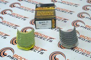 ACL-STD-Rod-Bearing-Set-for-Ford-370-429-460-ci-V8-8B818H-STD