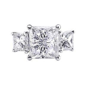 4-04-F-VS2-PRINCESS-CUT-DIAMOND-3-STONE-ENGAGEMENT-RING