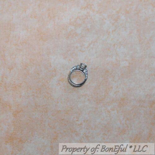 BonEful Fabric FQ Cotton Quilt Tan Cream Brown Calico Natural Neutral Texture NR