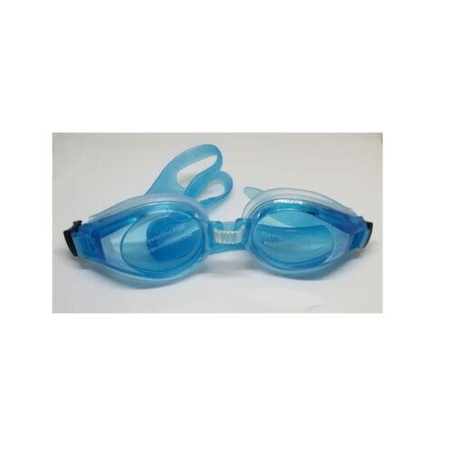 kids Adult kids  Anti Fog UV Protection Swimming Goggles Waterproof Swim Glasses